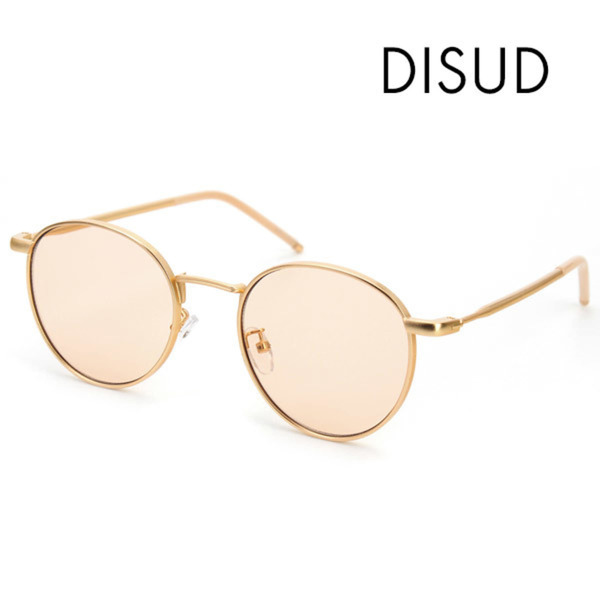 [DISUD] Matt Gold(Tint Brown) DS5172_MG_TBR 본사정품/본사AS
