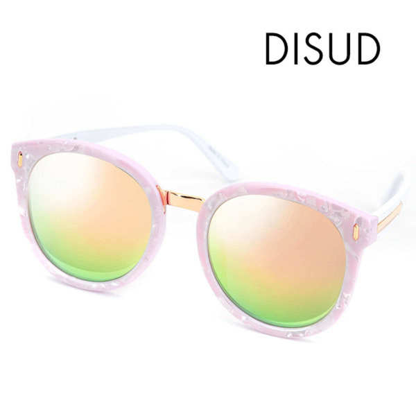 [DISUD]Pearl Pink Marble (Real Pink MR) DS15063_PP_RP 본사정품/본사AS