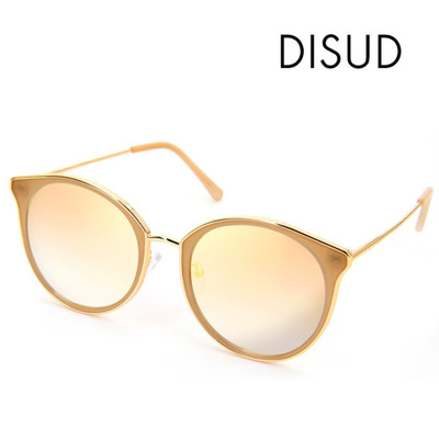 [DISUD] Cocoa(Soft Pink) DS5157_C_SP 본사정품/본사AS