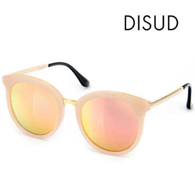 [DISUD] Pink Beige(Rose Pink) DS1032_PBE_RP 본사정품/본사AS