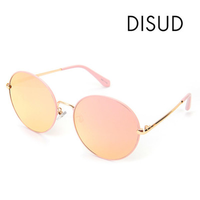 [DISUD] Pink(Rose Pink) DS5050_P_RP 본사정품/본사AS