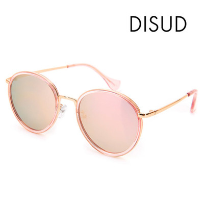 [DISUD] Pink(Pink) DS5138_P_P 본사정품/본사AS