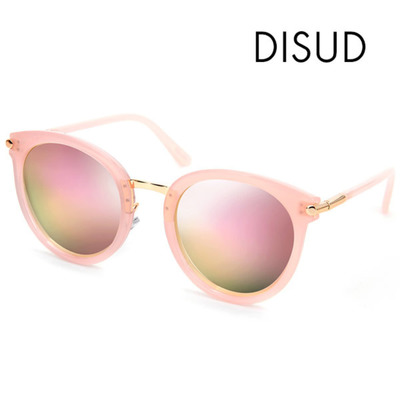 [DISUD] Matt Pink(Pink) DS5066_MP_P 본사정품/본사AS